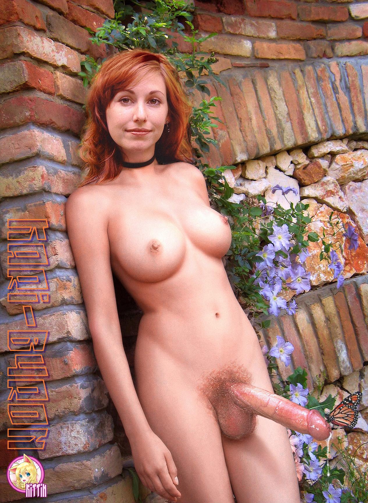 Long hard nipple videos