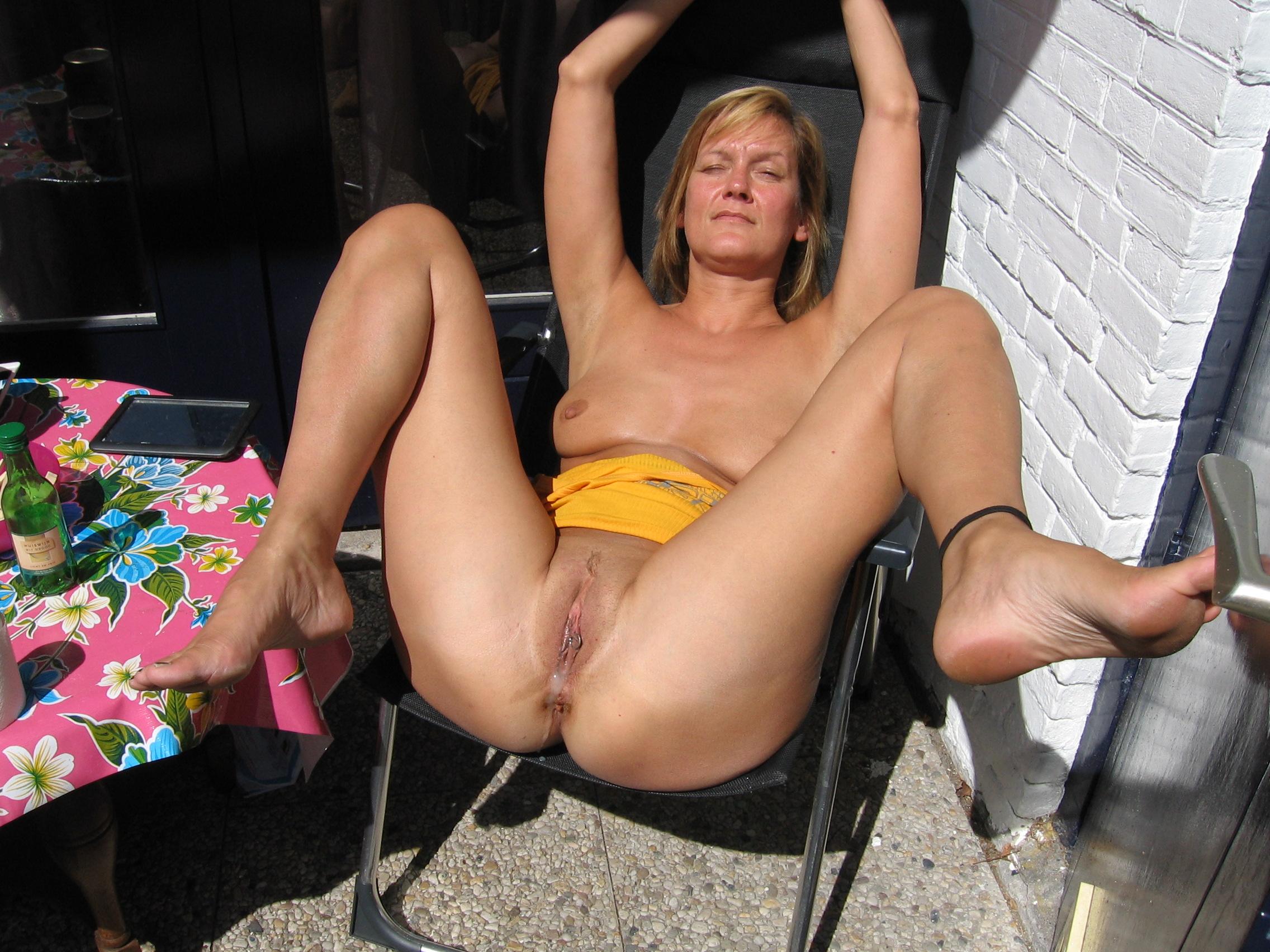 Экстрим зрелых женщин смотреть онлайн, Зрелые экстрим - видео Free Porn For Me 27 фотография