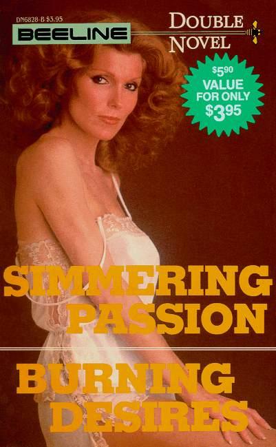 Книгу Fred Sparkrock Burning Desires скачать бесплатно.