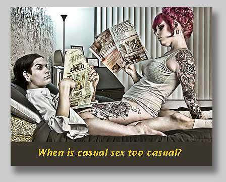 norsk sexchat sextreff stavanger
