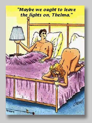 erotika-nem