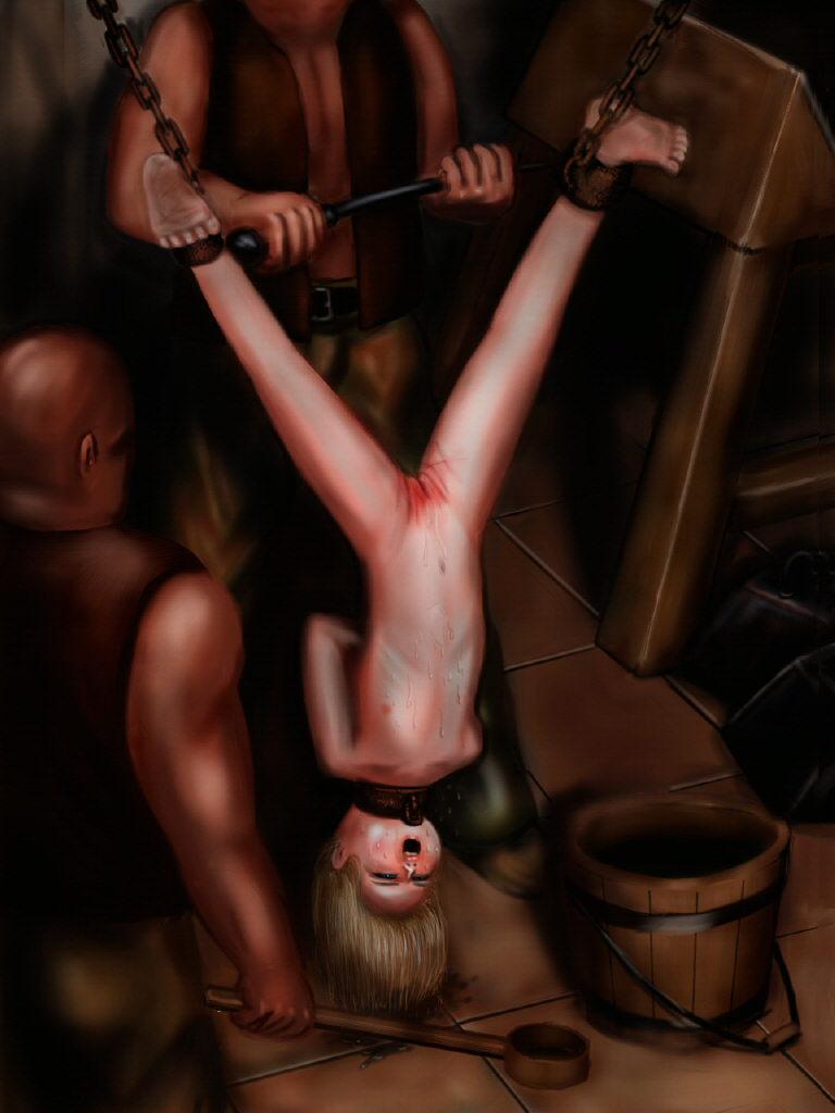 asstr rape