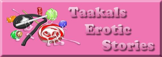 SL_header_Taakal