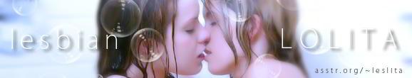 Asstr nifty lesbian